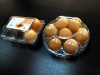 Cofraje oua gaina XL